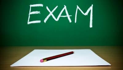 من أجل امتحانات بلا قلق