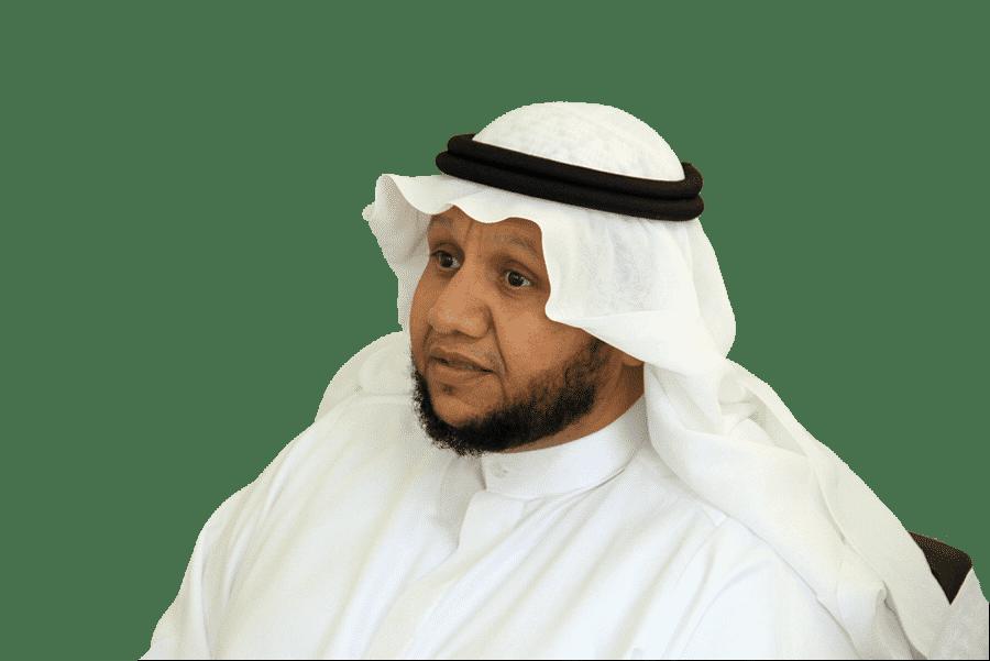 استثمار مابعد رمضان مع المستشار علي العمري